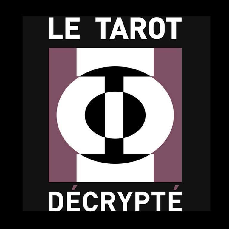 Tarot Décrypté